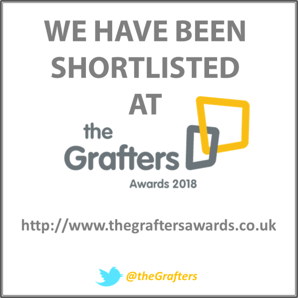 Vote for Lakes Doors Architectural at The Grafters