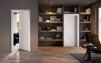 Garofoli Gabillia Doors